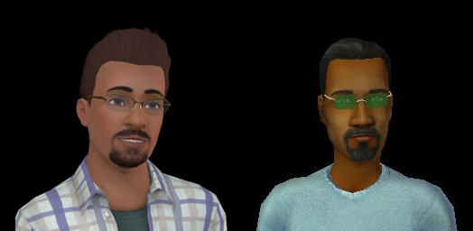 File:Darren Dreamer (The Sims 2 and The Sims 3).png
