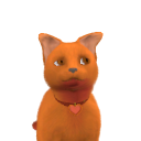 File:Dizzy (pet).png