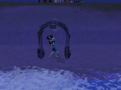 File:Lupin Ember Wedding.jpg