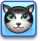 Trait Cat Person