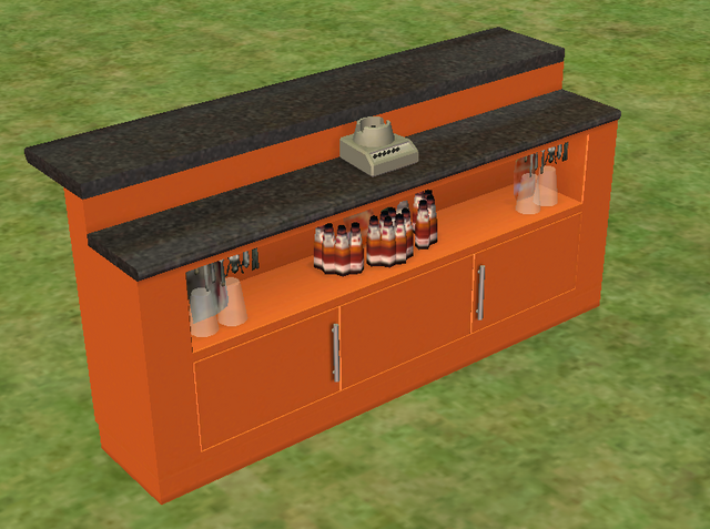 File:Ts2 surfaco bar by kitchensations.png