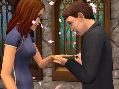 File:Riley Wedding.jpg