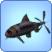 File:Robot Fish.png