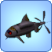 Robot Fish.png