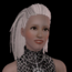 Olive Specter (The Sims 3).png