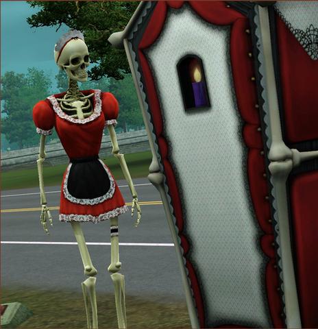 File:MoonlightFallsFemaleSkeleton.png