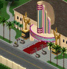File:Studio Town Theater.png