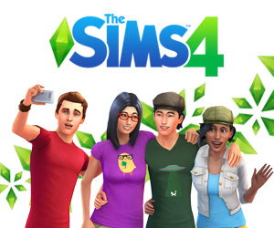 File:TheSims4-Banner-300x250.jpg