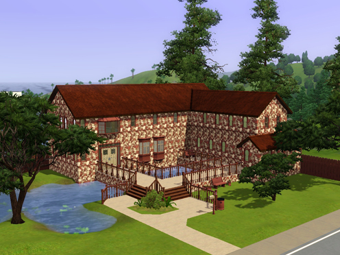 File:Thesims3-133-1-.jpg