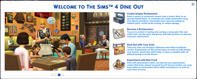 File:Dine outfront.png