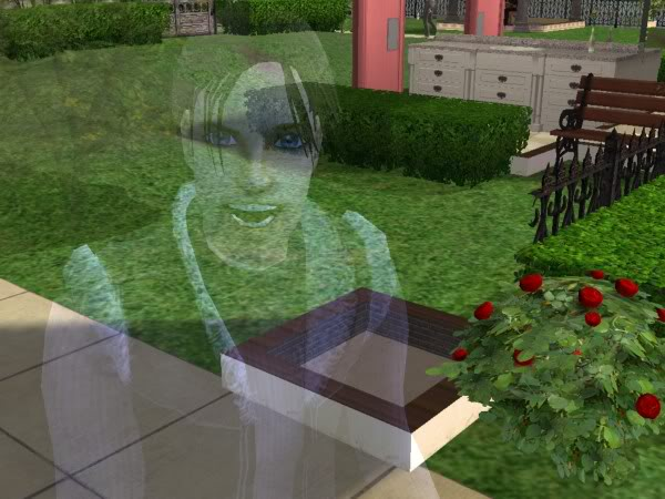 File:Kvornan Tricou ghost.jpg