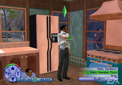 File:Sims 2 review 09.jpg