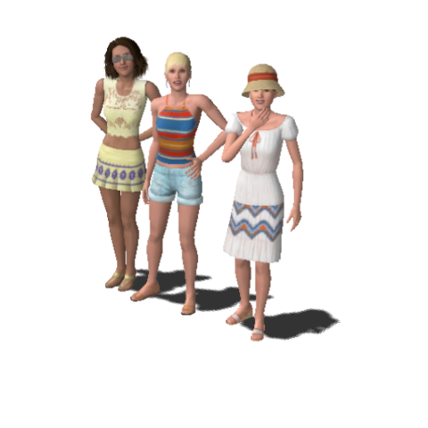 File:Babes on the Beach household.png