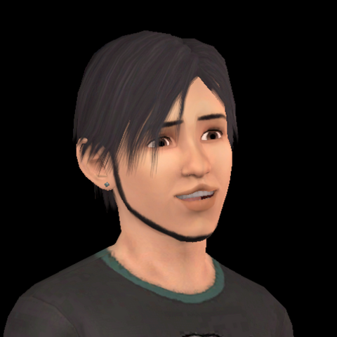 File:Young Jae Sung.png