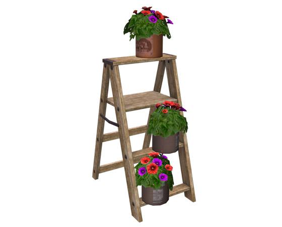 File:Gartenaccessoires-034-1-.jpg