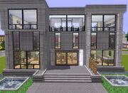 TS3 TLS house 3