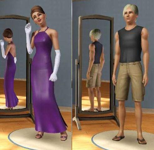 File:Male and Female.jpg