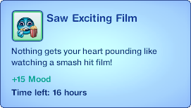 File:Saw Exciting Film.png