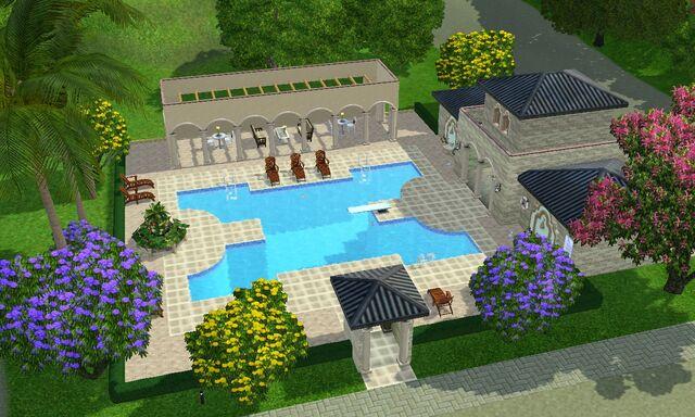 File:Sweet Water Pool.jpg