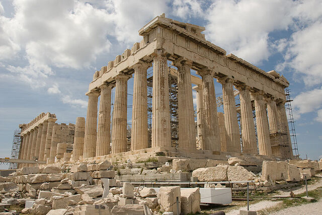 File:800px-Parthenon-2008.jpg