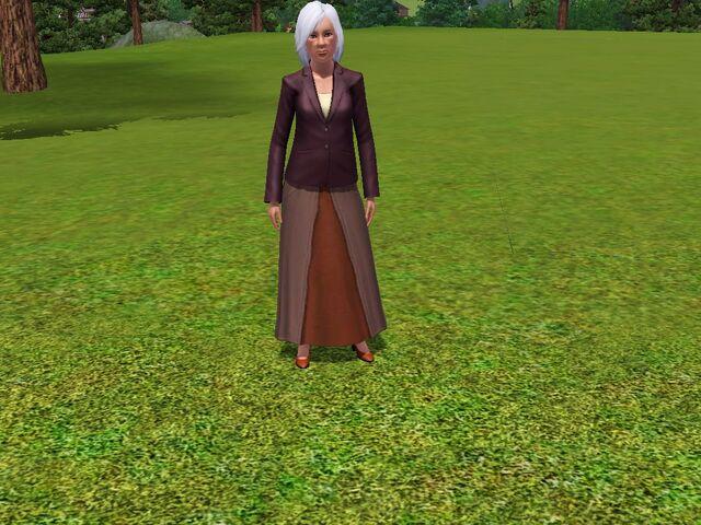 File:Gretle Goth (The Sims 3).jpg