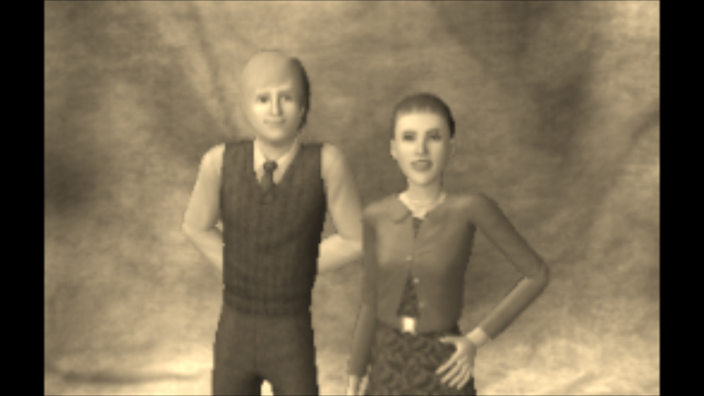 File:Irma and Martin James.png
