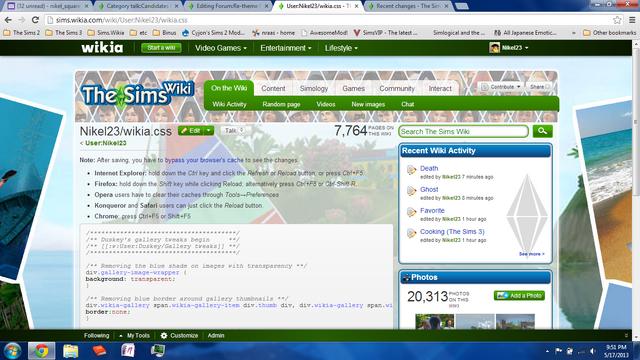 File:Nikel's IP background.png