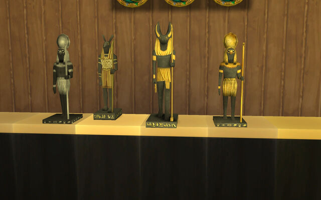 File:Egyptian deities.jpeg