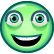 File:Feeling Green smiley.png