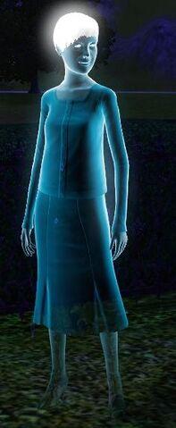 File:Sasha Shallow ghost.jpg