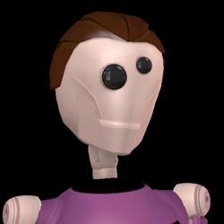Patty 2000