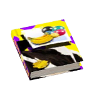 File:Book Childrens Art.png