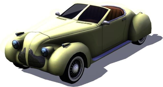 File:S3sp2 car 06.png