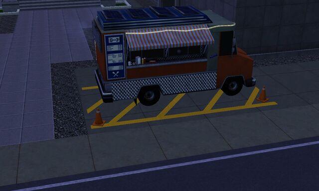 File:Food truck night.jpg