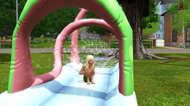 File:SlipNSlide TS3 Generations.jpg