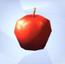 Apple (TS4)