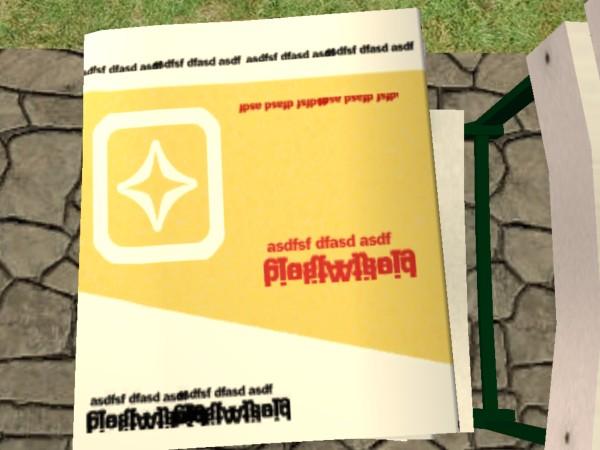File:Phonebook cover.jpg