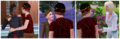 Thumbnail for version as of 12:45, July 31, 2013