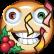 File:Feeling Festive smiley.png