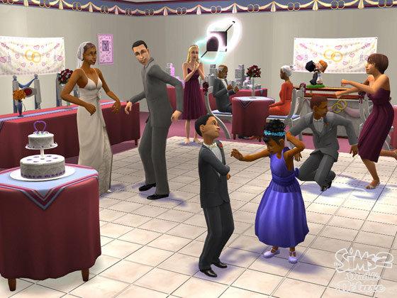 File:Getting married 2.jpg