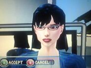Kimmy Thammavong (The Sims console)