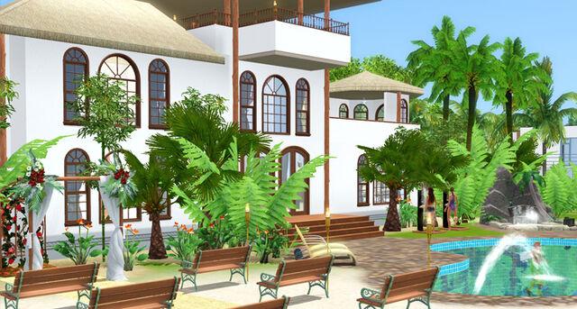 File:The Sims 3 Sunlit Tides Photo 2.jpg