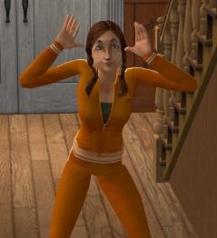 File:Violet Jocque doing the moose ears.jpg