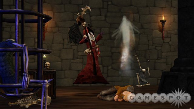 File:Grim Reaper (The Sims Medieval).jpg