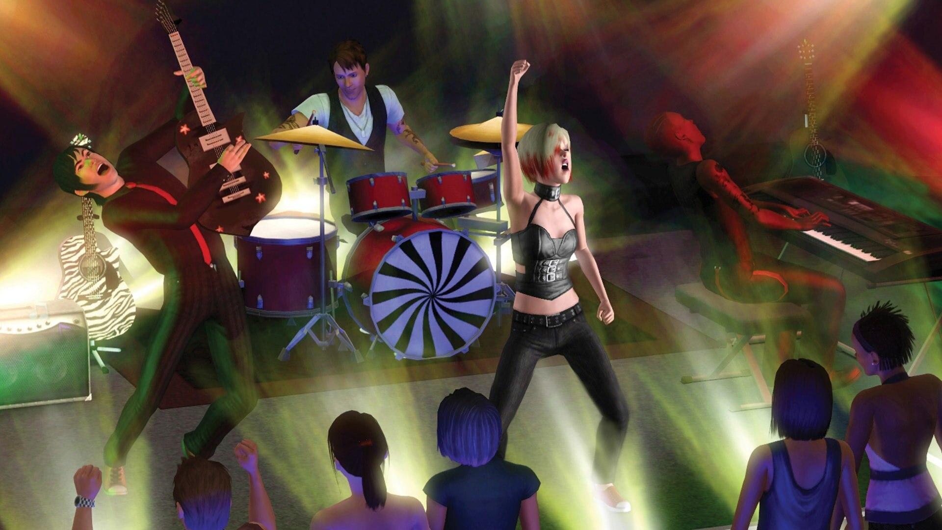 File:TS3 LateNight RockBand--article image.jpg