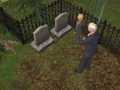 File:Malcolm Landgraab IV's Parents Died.jpg