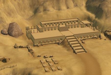File:Queen Hatshep Temp.jpg
