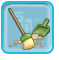 File:Trait Chip Competent Cleaner.png