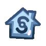 TSS-HouseValue.png