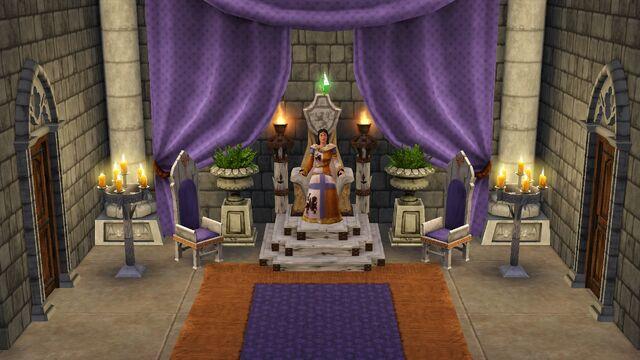 File:Rebecca on throne.jpg